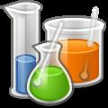 Chemie und Co.