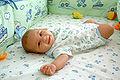 Baby - wikipedia.de