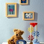 Bild: www.erfurt.com - Babyzimmer