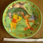 Winnie Pooh Teller von KiK