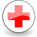 Wichtiger Hinweis für Beiträge zu Gesundheitsthemen