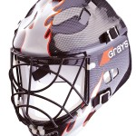 Junior-Helmet