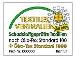 OETS_100plus_de