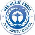 Blauer Engel (Umweltengel)