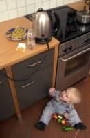 kindwasserkocher