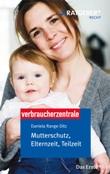 mutterschutz_elternzeit_teilzeit