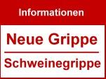 Grippeinfo