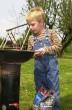 Bild: Bundesarbeitsgemeinschaft Mehr Sicherheit für Kinder e.V.