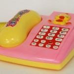 rapex-phone-0001