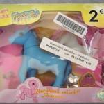 Trendy Magical Pony Set
