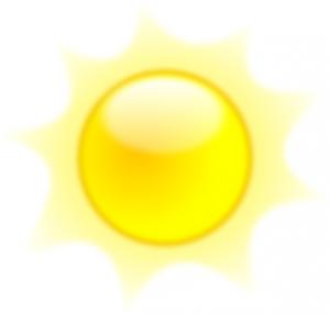 Zu viel Sonne: Über den Unterschied von Hitzekollaps, Hitzschlag und Sonnenstich