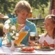Ohne Frühstück: Jedes zweite Kind geht mit Fehlstart in den Tag