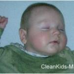 Bild: CleanKids