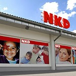 Bild: NKD