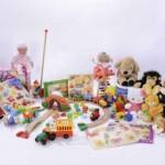 Mehr als 80 Prozent der geprüften Spielzeuge ist mit gesundheitsgefährdenden Schadstoffen belastet. Zwei Drittel sogar stark bis sehr stark