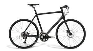 Bild: merida-bikes