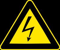 80px-High_voltage_warning_svg