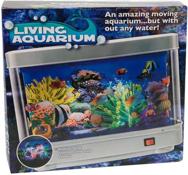 aquarium reiniger easylifer schaber siphon aquarienfilter f r algen kies schmutz reinigung. Black Bedroom Furniture Sets. Home Design Ideas
