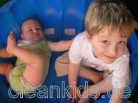 2er-kids