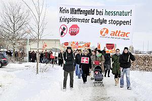 Foto: www.attac.de