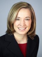 Bundesfamilienministerin Kristina Schröder - Foto: BMFSFJ