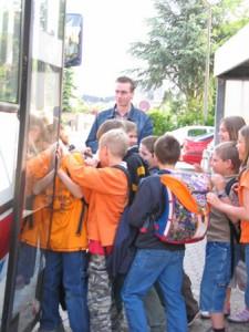 Bild: Unfallkasse Rheinland-Pfalz