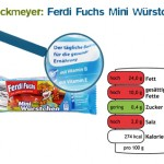 fw_fuchs_72dpi_ger