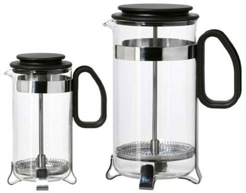 ikea ruft f rsta kaffee und teezubereiter zur ck cleankids magazin. Black Bedroom Furniture Sets. Home Design Ideas