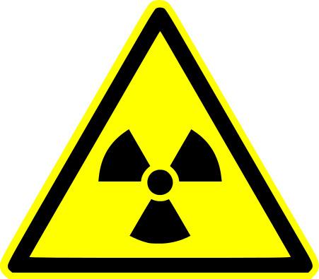 nuclear_warning.jpg
