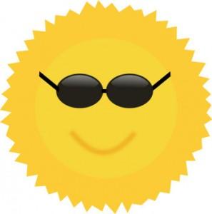 cool_sun