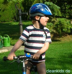 risiko raus fahrradpr252fung bestanden � doch ein paar
