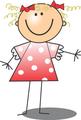 Kids_smiling_girl