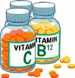 Vitamintabletten - Zweifelhafter Nutzen