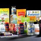 Nahrungsergänzugsmittel aus dem Internet - Bildquelle: Verbraucherzentrale Nordrhein-Westfalen