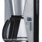 Kaffeemaschine Exclusiv; Art.Nr.: 9411231