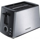 Toaster Exclusiv; Art.Nr.: 9411241