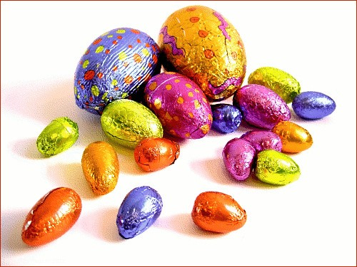 Easter_Eggs_picture