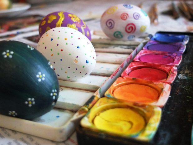 easter-egg-907877_960_720