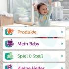 pampers-app1