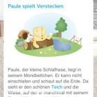 pampers-app3