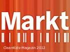 logo-markt