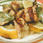 marinated_grilled_swordfish