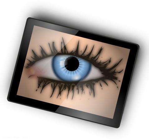 Gift in Kosmetik: Wimperntusche mit Nitrosaminen belastet