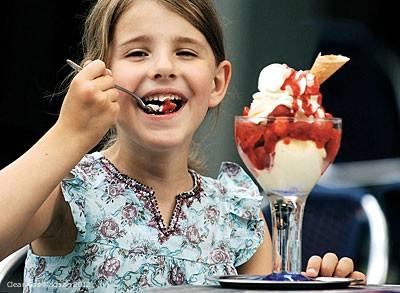 ams-Foto: Laktose-Intoleranz: Testen, was geht