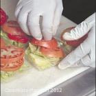 Lebensmittelkontrollen