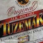 cze_spiritousen_original_tuzemak
