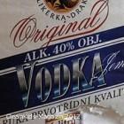 cze_spiritousen_vodka