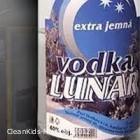 cze_spiritousen_vodka_lunar