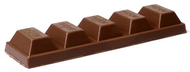 Empfehlungen der Stiftung Kindergesundheit zum vernünftigen Umgang mit Süßigkeiten
