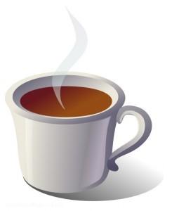 Gefährliche Substanzen in Schlankheitskaffees gefunden